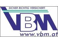 VBM Versicherungsmakler GmbH