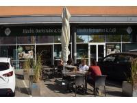 Haubi's GenussBackstube & Cafe Linz - Garnisonstraße