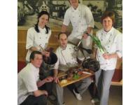 Team Wirtshaus