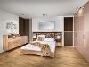 Thumbnail - Schlafzimmer 1140 Wien von Peter Max