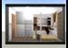 3D Raumgestaltung