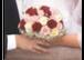 Wir gestalten Ihre Hochzeitsblumen