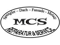 MCS Reparatur & Service - Markus Sandholzer Spenglerei-Dachdeckerei