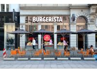 BURGERISTA Linz-Landstraße