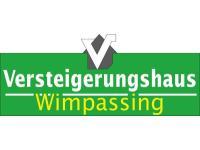 Aufsperrdienst & Versteigerungshaus Heimo Hausberger