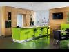 EWE Küche Lucca Miele Center Pellet Wien