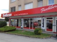 Fuschlberger Küchenstudio GmbH