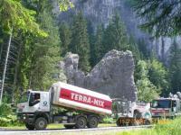 TERRA-MIX Bodenstabilisierungs GmbH