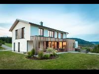 Buchner Haus