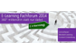 E-Learning Fachforum 2014