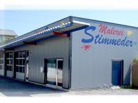 Malerei Stimmeder GmbH - Vollwärmeschutz & Fassaden