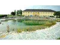 NEU Gartengestaltung und Biotopbau GmbH