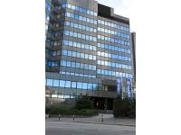 Commerzbank AG Niederlassung Wien