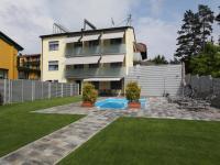 Zechner Bau GmbH