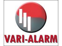 Vari - Alarm - IMS Verleih Vertrieb HandelsgmbH