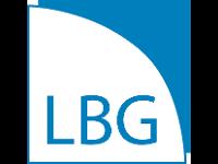 LBG Logo