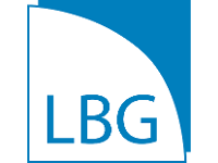 LBG Kärnten Steuerberatung GmbH