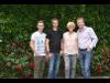 Team Farben Schober