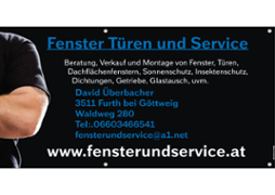 Service | huggology.com - Furth bei Gttweig