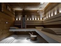 TW_Kiefer_Rustikal_Sauna