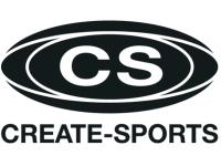 Create-Sports