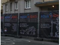 AQUA et IGNIS Bau- & Sanierungsgesellschaft mbH