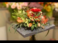 Floral Garage Griessmaier5