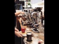 Kaffee deluxe - und noch viel mehr