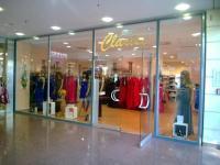 Clarise GmbH