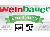 Weinbauer Sommerheuriger