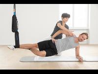 TRINICUM - Personal Training