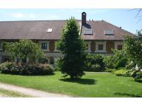 Stadlerhof Pernkopf GesmbH