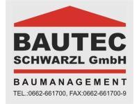 Bautec Schwarzl GmbH