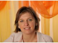 Manuela Weiss, MBA