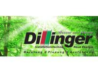 Dillinger - Neue Energie