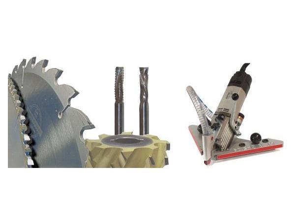 albinkraus Werkzeuge