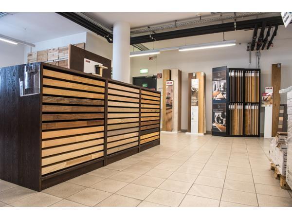 quester baustoffhandel gmbh baustoffe fliesen 1190 wien baustoffe u material herold. Black Bedroom Furniture Sets. Home Design Ideas