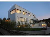 Haus B / Linz - 2012
