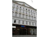 Erste Bank d oesterreichischen Sparkassen AG - Beratungszentrum Privatkunden