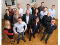 Lifta Treppenlift GmbH - Mitarbeiter in