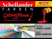 Schellander Farben