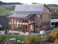 Solarenergie Handels- u Montage GesmbH