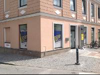 Niederösterreichische Versicherung AG - Kundenbüro Schrems