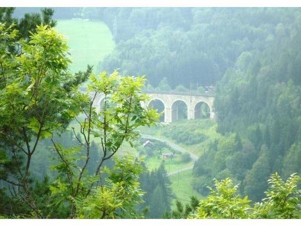 Vorschau - Foto 1 von IMMO-CONTRACT Maklergesellschaft m.b.H.