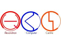 Alexandrian Computer Centre GmbH