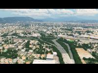 3D Visualisierung | Land Steiermark - Graz Webling neu