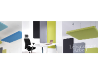 TRIAFLEX innovative Sitz- u Gesundheitssysteme GmbH
