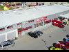 Thumbnail - Maroscheck GmbH Zentrale