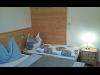 Thumbnail - Zusatzbett im Schlafzimmer 2