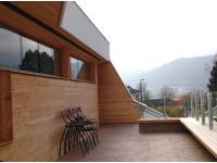 Holz + Bau Haid GmbH